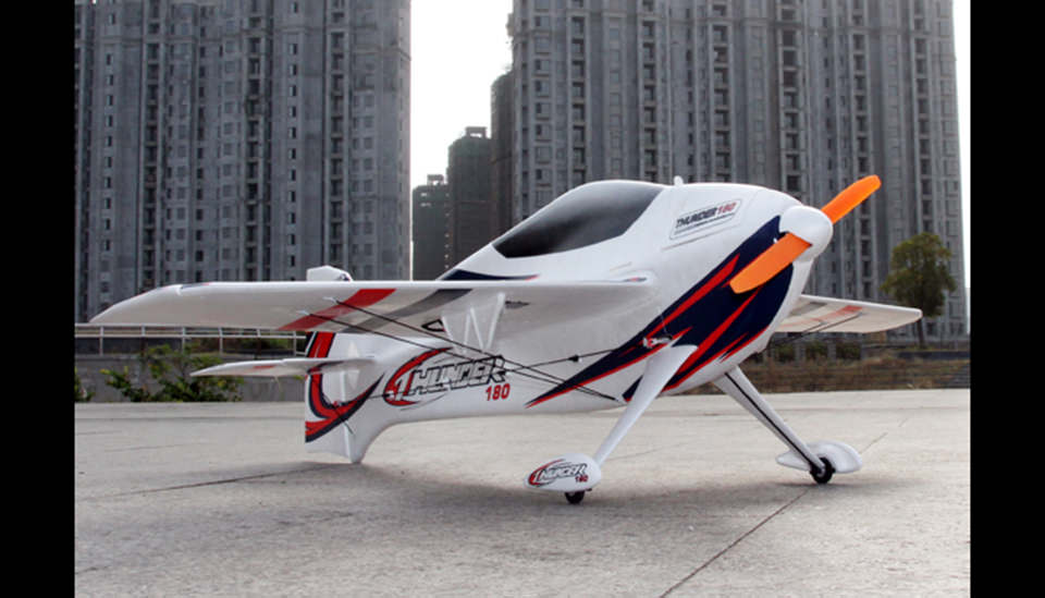 rc planes for sale beginners with 02a 908 Thunder180 Kit on Sale 15116 moreover 56chas26arfr also Wholesale Airbus A380 Rc as well Pz5c90672 Cz57e9b53 Fpv Plane Model Camera Head Uav Plane Camera Pick Up Head further 02a 908 Thunder180 Kit.