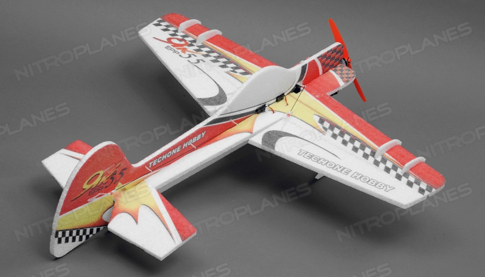exceed rc helicopter manual with 02a Yak55 Kit on 60a Dy8950 Me262 Rtf 24ghz in addition 60a Dy8961 Dhc2 Rtf 24g likewise 02a Yak55 Kit in addition 36a02 Redbaron Red Arf likewise 95a360 800 A1 White Rtf 24g.