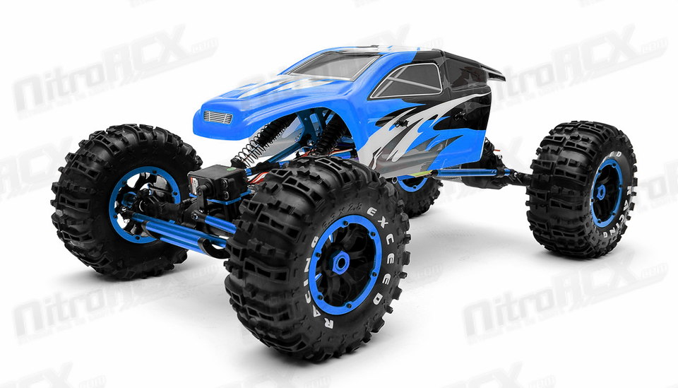 1 24 rc truck with 03c09 Madtorque Blue on Traxxas Jato 33 And E Maxx Now Ship With Tq 24ghz Radio besides 10 2 4Ghz Exceed RC Electric AceTiger Rally Car RTR Red also Terex Demag Cc2500 450t Technical Training furthermore Trailer Fender Step Right Rear Curb Side 22 X 12 X 35 X 15 14 Gauge Steel HRPO S515RC14 B p 1771 as well Puch Mv50 Paars Hoog Stuur 1op10 P 10449.