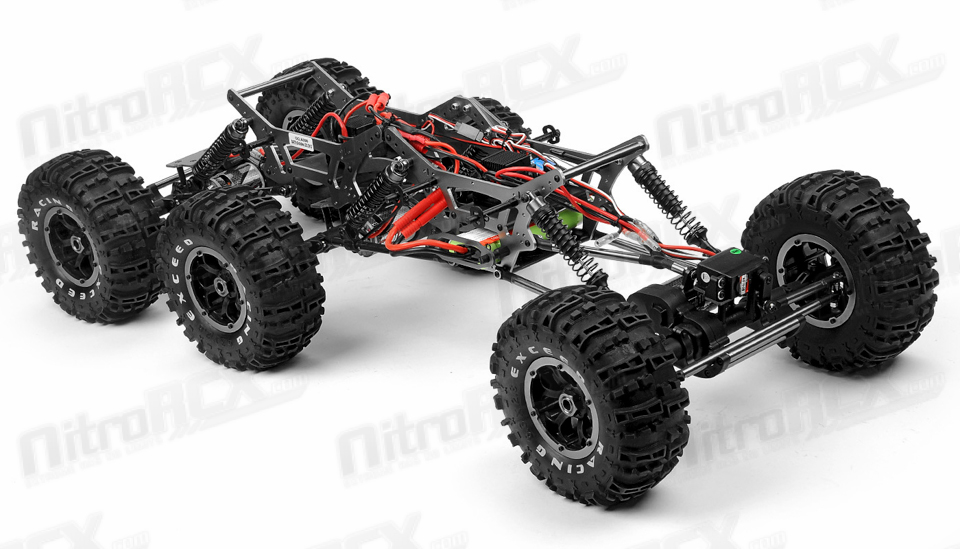 electric rc buggy with 03c20 Madtorque 6x6 Red Rtr 24g on XenoV118RTRElectricRCCar also Formula1Ferarri248F1110RTRRCCar further Yokomo Dogfighter besides Watch also 03c20 Madtorque 6x6 Red Rtr 24g.
