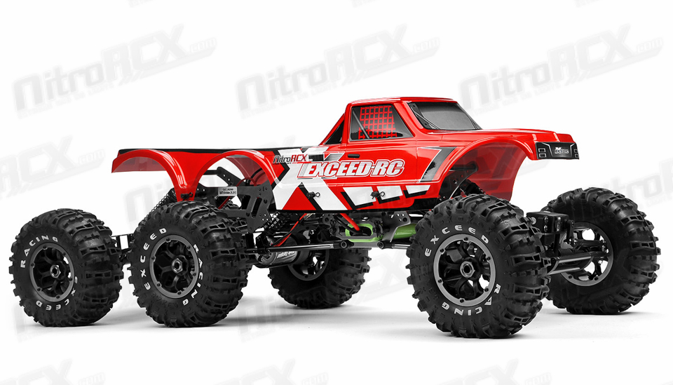 electric rc truggy with 03c20 Madtorque 6x6 Red Rtr 24g on 556987 Hpi Trophy Truggy Flux 10 moreover Caldera 3 0 1 10 Scale Nitro Truck 2 Speed Rc Car Blue further 1 14 Mini Rally 4wd Rtr P Los01008 additionally petrolrccars co further Traxxas Rustler Vxl 2wd With Tsm 110 Brushless Stadium Truck.