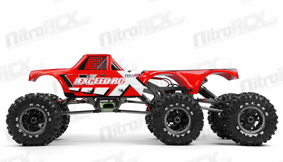nitro rc truck accessories with 03c20 Madtorque 6x6 Red Rtr 24g on Games Workshop Warhammer The Island Of Blood 80 01 60 962 P besides 10810 additionally 172318846893 additionally Games Workshop Warhammer Tomb Kings Skeleton Warriors 94 06 3169 P likewise 28c 2026 14 Hummer H2 Red.