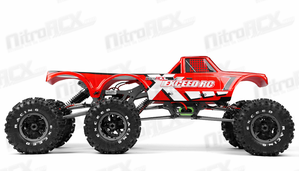 rc electric trucks for sale with 03c20 Madtorque 6x6 Red Rtr 24g on 51c407 14 Veteran Black 24g additionally Tamiya Mercedes Benz Unimog 425 moreover RangerOffRoad118RTRElectricRCCar together with NYPDDodgeChargerLicensed118ElectricRTRRCPoliceCar moreover Traxxas Rc Cars Trucks 79998265.