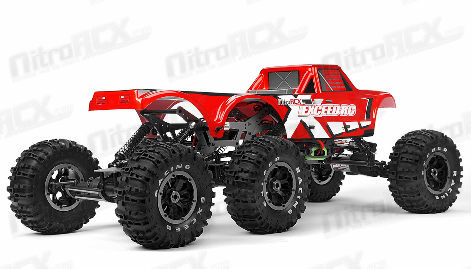 rc trucks for sale cheap with 03c20 Madtorque 6x6 Red Rtr 24g on Watch moreover 03c20 Madtorque 6x6 Red Rtr 24g further F150 Series Honeybadger Rear Bumper No Tow Hooks also Popular Logos Part 3 additionally Xtm X Crawler.