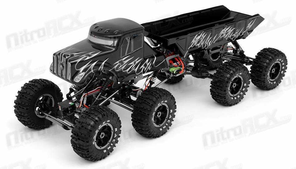 remote control nitro trucks with 03c25 Mt 8x8 Black Rtr 24g on Fastest Rc Cars Top 10 Reviewed moreover Jeep Power Wheels Style Parental Remote Control Ride On moreover Rc Cars Parts Ebay moreover Used Gas Powered Rc Cars For Sale together with gettingstartedinrc.