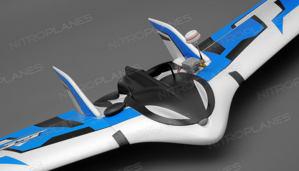 remote control helicopter low price with 05a30 Delta Rtf 24g Fpv Uav on 653102 besides 415654 as well 05a78 B 60 Duke Epo Blue Arf besides Helicam  bines Toy Helicopter And Camera For Hd Videos likewise 154308 Scooter Racing.