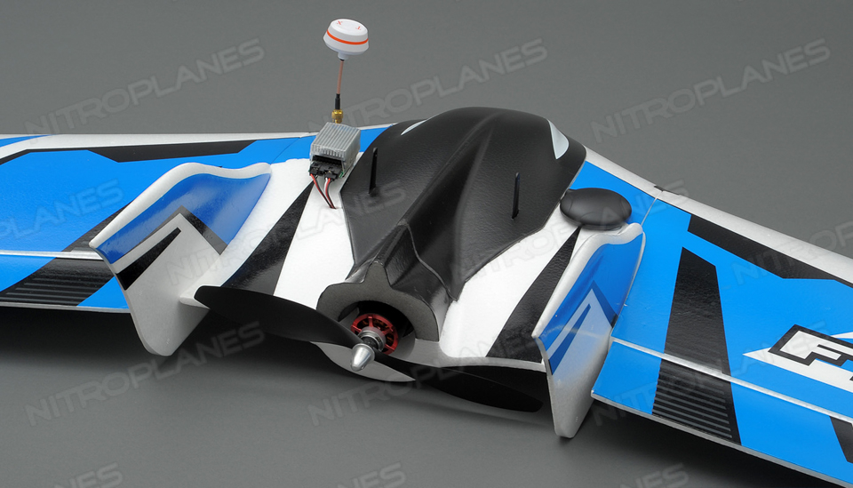 rc helicopter for sale with 05a30 Delta Rtf 24g Fpv Uav on 1 24 Slotracer Vw Kaefer 1300 1967er furthermore Watch as well 360 together with Watch moreover 3 In 1 2 4GHz RC Hover Drone Ground Drive Aquatic Drive Sky Flight Waterproof Quadcopter.