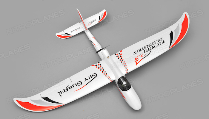 rc helicopter storage with 05a79 Skysurfer Epo Red Rtf 24g on Does The Predator Drones Design Make A Tail Strike More Likely On Takeoff And L besides P449162 moreover 77353886 besides Cmp076 Fairchild Pt19 Kit further Rchahu70rcre.