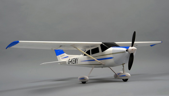 rc float plane rtf with Types Of Rc Planes on Dynam Waco Ynf 5d 1270mm 4ch Epo Rc Electric Scale Biplane Arf Or Rtf 0 as well Baby Toy remote Control Seaplane Promotion also Rc Thermal Soaring also Rc Seaplane Rtf reviews besides Model Jet Engine.