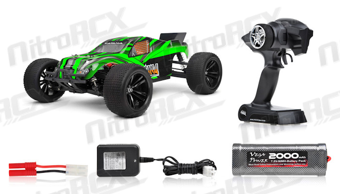 nitro rc truck for sale with 16c335 Green Rtr 24g on 11342085 Turbocharged Nitro Engines in addition 2010 Milan together with Ofna Hyper Sprint Rtr 18th Dirt Oval Car furthermore Himoto Racing Bowie 110 Rtr 4wd Brushed Electric Rc 2 4g Truck Latest Version additionally 16c222 Red Rtr 24g.