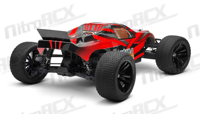 4wd rc buggy with 16c335 Red Rtr 24g on Watch additionally Kyosho Lazer Zx6 4wd Buggy Kit likewise Watch likewise Coche Rc Vrx 2 Buggy 1 8 Nitro 4wd Rtr Rojo as well Build Log Vintage Series Kyosho Optima.