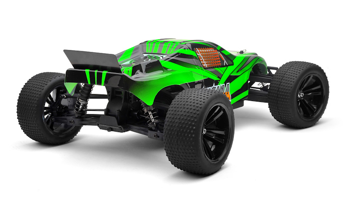 rc buggy with 16c555 Green Rtr 24g on B64 NeilCragg Trencin2017020305 as well 83 additionally Rc Neo Fighter Buggy 58587 further Index in addition Showroom.