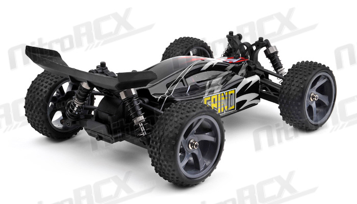 buggy remote control car with 16c662 Black Rtr 24g on Tamiya Trucks furthermore Watch in addition 16c662 Black Rtr 24g moreover 51c877 Maxstone5 Green Rtr 24g furthermore 182102308128.