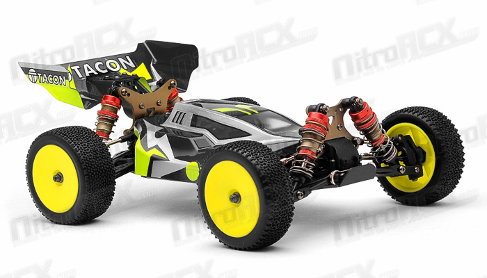 rc remote control cars for sale with 25c102 14 Soar Buggy Green Brushless on HobbyEngineAtlantic136RTRElectricRCTugBoat besides WLtoys 12428 2 4G 112 4WD Crawler RC Car With LED Light P 1046285 together with Remote Controlled Car No World S Expensive Dune Buggy Tackle Sandy Terrains 95mph besides 25c102 14 Soar Buggy Green Brushless further 72c 2wd Baja Buggy Green Rtr 24g.