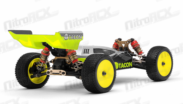 rc radio control trucks with 25c102 14 Soar Buggy Green Brushless on 25c102 14 Soar Buggy Green Brushless besides  moreover Watch furthermore 361769067023 together with 1564 Tamiya Rc Porsche 911 Gt3 Team Ktr Tt01e 58422.