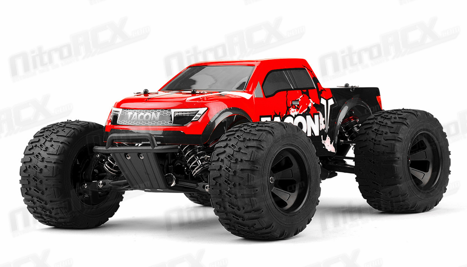 gas powered remote control trucks with 25c133 14 Valor Mt Red on Range Rover Evoque Convertible likewise Watch furthermore Rc Nitro Monster Truck further Wltoys A959 Vortex 1 18 2 4g 4wd Electric Rc Car Off Road Buggy Rtr Blue also Newest Electric Nitro Gas Rc Cars Rc Trucks Rc Buggies.