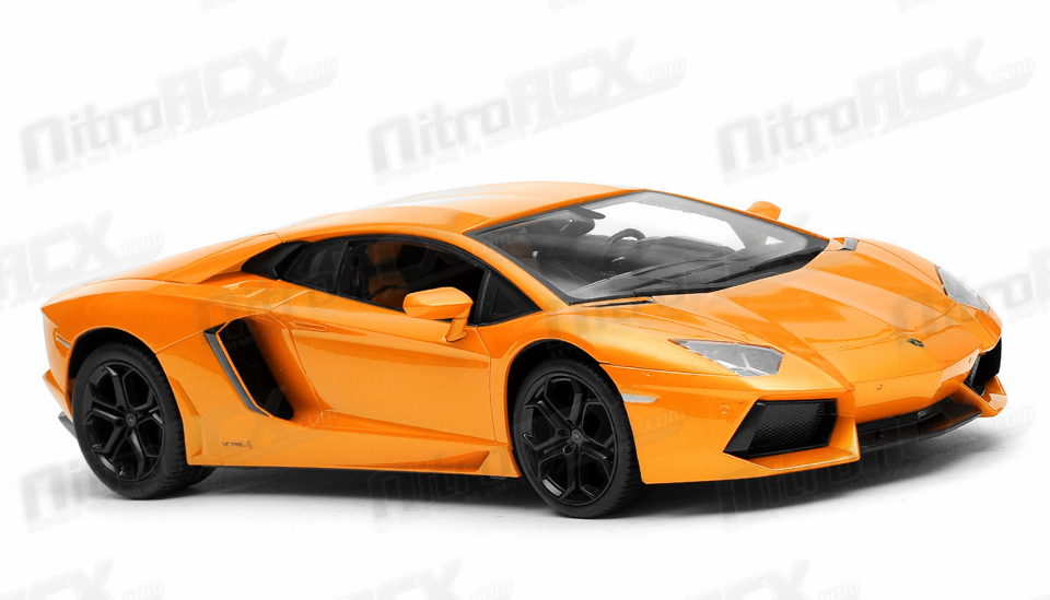 lamborghini nitro remote control car with 28c 2025 Lamborghini Lp700 4 Yellow on Kanty513 Rastar Radio Remote Controlled Murcielago Lp 60 4 Sv Rc Lamborghini Car further About Nitro Powered Rc Cars as well Rc Transmitter Parts moreover Rc Websites That Sell Cars And Trucks further 28c 2025 Lamborghini Lp700 4 Orange.