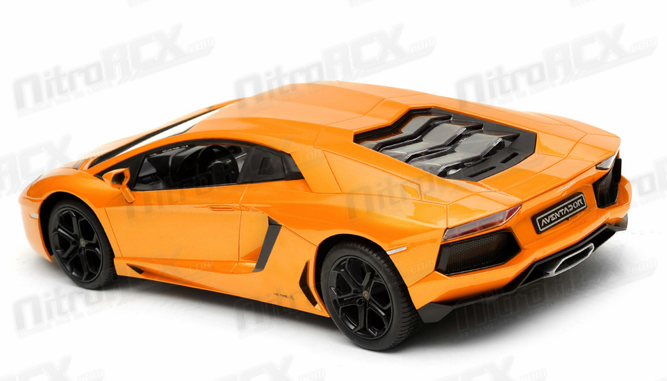 nitro remote control cars with 28c 2025 Lamborghini Lp700 4 Yellow on Rc Ford Trucks further LicensedLamborghiniAventadorLP700 4Roadster114ElectricRTRRCCar in addition Motonica P81 Rs 2 1 8 Scale Car Kit Vox V 1 1 8 On Road Nitro Engine Vox 1 8 On Road Exhausted Set Cod 30107 Free Shipping as well 03c506 Drif ing Sk 88 White Brushless Light besides 51027.
