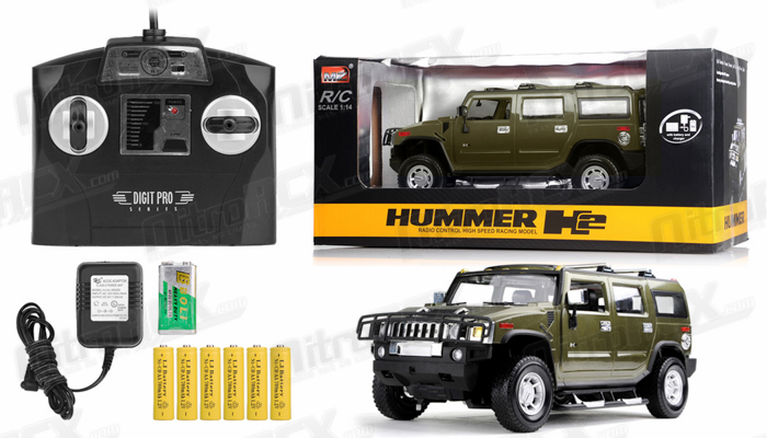 hot wheels remote control truck with 28c 2026 14 Hummer H2 Green on 28c 2026 14 Hummer H2 Green together with Monster Truck Coloring Pages together with A 51318426 also Monster Trucks together with I6295410 1181256.