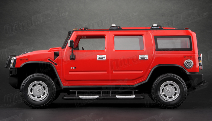 electric cars with remote control with 28c 2026 14 Hummer H2 Red on 6100553 as well American Idol Season 10 Top 24 Is Happening moreover Buying Your First Rc Car Should I Buy Nitro Or Electric additionally 426223552207909319 in addition Mercedes Cla45 12v Kids Ride On Car Mp3 Usb Player Battery Powered Wheels R C Parental Remote White.