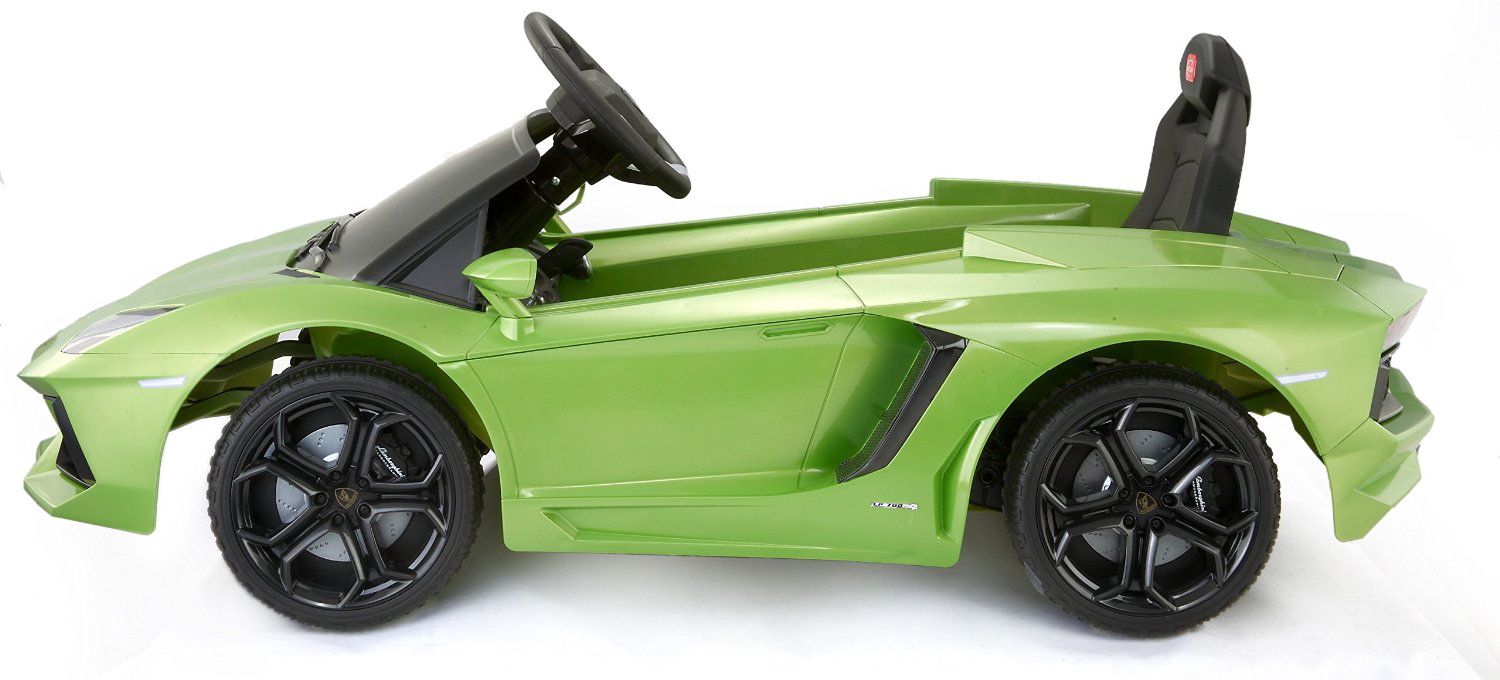 lamborghini nitro remote control car with 28c 81700 Lamborghini Lp700 Green on Kanty513 Rastar Radio Remote Controlled Murcielago Lp 60 4 Sv Rc Lamborghini Car further About Nitro Powered Rc Cars as well Rc Transmitter Parts moreover Rc Websites That Sell Cars And Trucks further 28c 2025 Lamborghini Lp700 4 Orange.