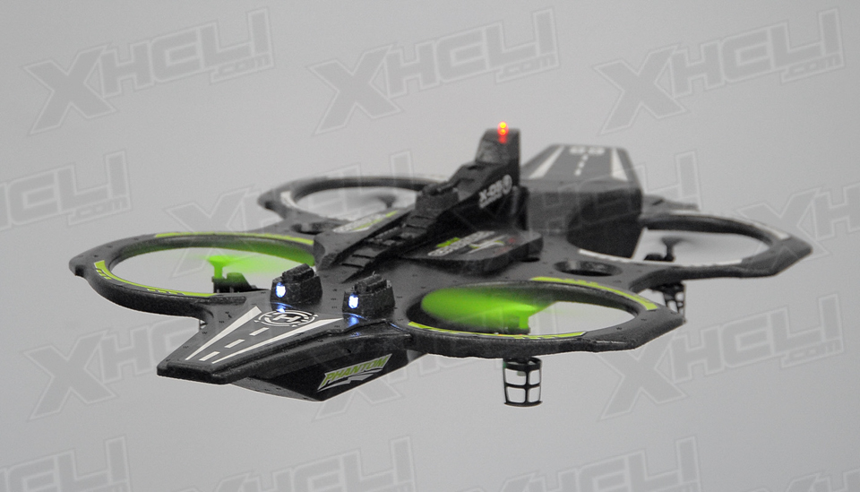 x heli with 28h 1314 Sky Cruiser Black on 82p Ad Infrared Barrier further Watch besides Air Hogs Cars 2 1 43rd Lights Sounds Rc together with Eskyheli 000028 Belt Cp V2 Carbon Kit as well Proof Of Time Travel Riddle Of Planes And Helicopter Found In Egyptian Hieroglyphs.