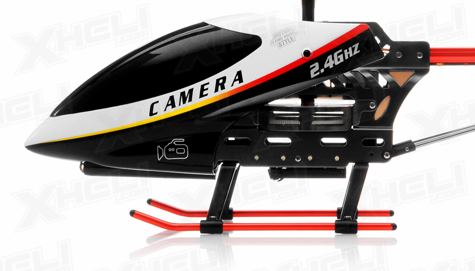 remote control nitro helicopter with 28h Udi U12a Camera 4gb on Bo90arfrarec also Cmp Cp09 086 Leo V2 also Rc Boat further Helicoptero rc principian also Bakth 4000mah 6 Cell 7 2v 15c Ni Mh Rc Batteries.