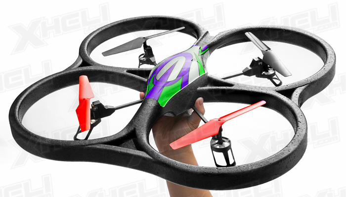 cyclone rc remote control helicopter with 28h V262 Cyclone Ufo Green on Nitro Glow Engines also 3d Cyclone 3 5 Channel Helicopter as well 698143073052 furthermore New Maisto Tech Top Rc Remote Control Cyklone 360 Stunt Police Bike Toy Gadget 2515 P likewise 37 Speed X Cyclone 116 Rc Racing Boat Rc Radio Remote.
