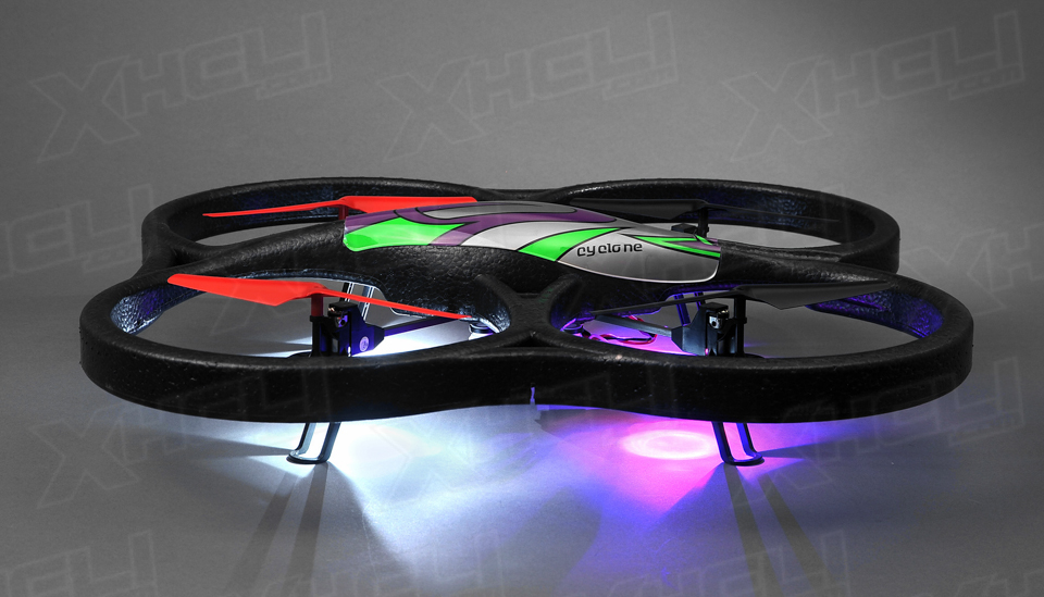 cyclone rc remote control helicopter with 28h V666 Cyclone 58gfpv Green 4gb on 37 Speed X Cyclone 116 Rc Racing Boat Rc Radio Remote furthermore Remote Controlled Boats Models besides Cyclone Rc Helicopter moreover Wltoys V262 V2 Cyclone 2 4g Quadcopter Drone Ufo Rtf With Camera 9825148 also 29950oQqKWP.