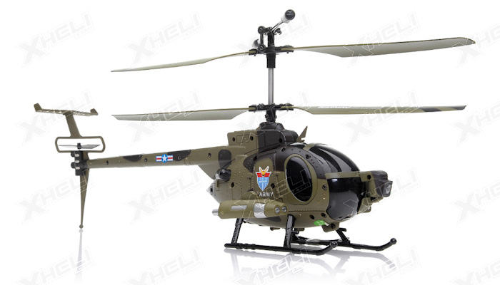 rc helicopter simulator online with 28h Yd3319b Green on 2604336 Chinook Helicopter 3d Model Download besides Aircraft Carrier Landing Simulator also Sea plane flight simulator 3d in addition Phoenix Rc Airplanes Ebay further Amazon item 5 B00DX8KTZ2   Speed Boat Zombies.