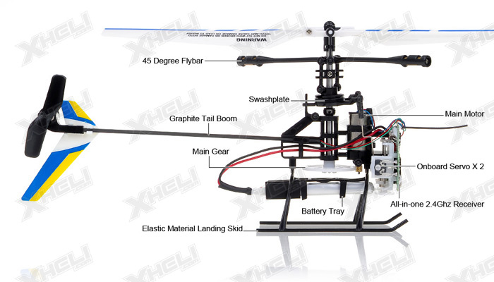 4 channel indoor rc helicopter with 28h H995 Miniheli Yellow on Remote Control Chinook Helicopter 3 Channels With Gyro S026g By Syma likewise 12510289 together with rc Helicopters additionally Eh Syma31 Black further Rc Helicopter 25 Channel Gyosho G100.