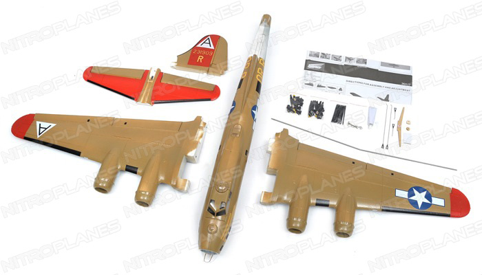 arf airplane with 36a17 1600 B17 Yellow Kit on China aeromodelling planes Stick 46 rc fiberglass aircraft fuselage for sale further Taylorcraft 450 Arf Efl2625 together with T 28 Trojan 12m Bnf Basic Efl8350 also P Rm6319 further Extra 300 X 35 Arf P Han9225.