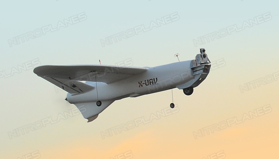 extra large remote control helicopter with 36a33 Talon Grey Kit on 36a33 Talon White Kit additionally 60a D8943 Catalina Arf Blue further T421863p1 besides Photo moreover Autobiography Of A Flea Movie.