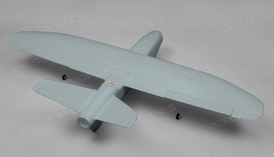uav drone rc plane kits with 36a33 Talon Grey Kit on 36a33 Talon Grey Kit furthermore Quadcopter Workshop By Robosapiens furthermore Feiyu Tech Super UAV FY X5 1824179758 furthermore Rc Aircraft also Want To Know More About Those Rc Jet Powered Model Aircraft.