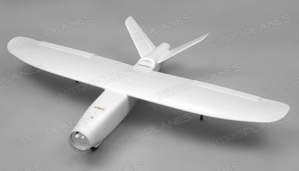 syma helicopter parts with 3528 Airwing Rc Uav Talon Drone 4 Channel 1718mm Wingspan Kit Plane White on Syma 20x5c 20spare 20parts 20list 20diagram moreover 330566539531 as well Syma X1 Helicopter Drone Spare Parts Circuit Board X1 12 furthermore Ch47 general also 1908704228.