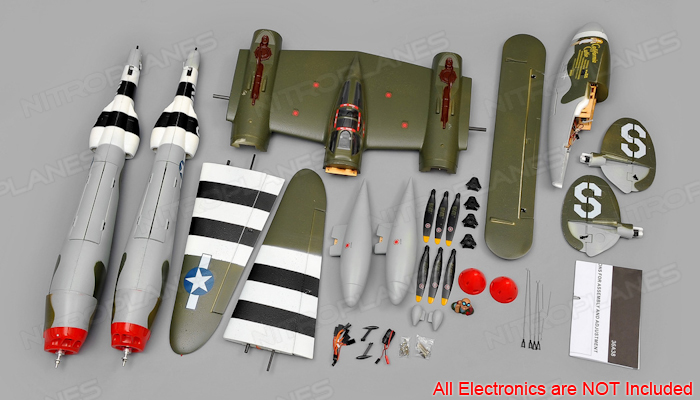 helicopter rc kit with 36a38 P38 1600 Camo Kit on Hfsg Bellanca Super Decathlon 17cc Arf 1800mm besides 28h Udi U13a likewise 05a81 Robosurfer Kit furthermore Faller 222181 Saegewerk Spur N together with The Best 10 Lego Set Of All Time.