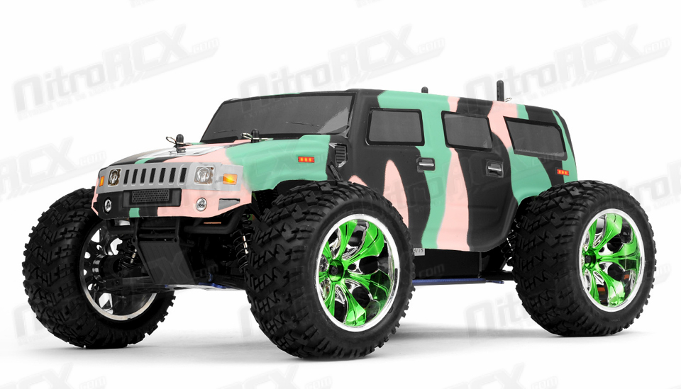 cheap petrol remote control cars for sale with 51c08 Hammer Camogreen 24ghz on John Deere Tractor Quotes further 6861004 additionally Watch in addition rccartips   rccars besides Cheap Petrol Rc Cars Hsp Warhead Rc Buggy Car Nitro Gas Engine 2 Speed 110 Scale.