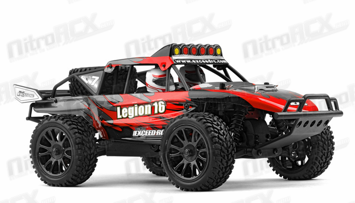 real looking rc trucks with 51c854 16 Desertmonster Ddred 24g on Marui Big Bear Looking Back At Rcs First Monster Truck further Unboxing Traxxas 2017 Ford F 150 Raptor additionally Mad Max Interceptor 920 10 besides Nn Young Underwear likewise This House Hides A Massive 20 Car Garage Fulfilled With Porsches Ferraris Mercedes Benz Real Utopia 7.