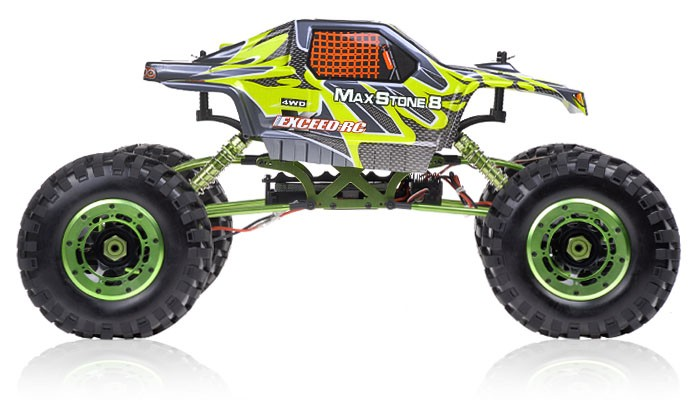 rc nitro trophy truck with 51c875 Maxstone8 Green 24ghz on Best Rc Cars The Best Battery Powered And Nitro Buggies From 120 further Durite Silicone Echappement also Rc Cars For Sale Best Nitro Gas Powered Petrol Electric Fast Drift Tamiya Traxxas Radio Controlled Cars in addition rc Monster Trucks   1 5 Scale Rc Trucks as well 51c808 10 Desertsct Aagreen 24g.