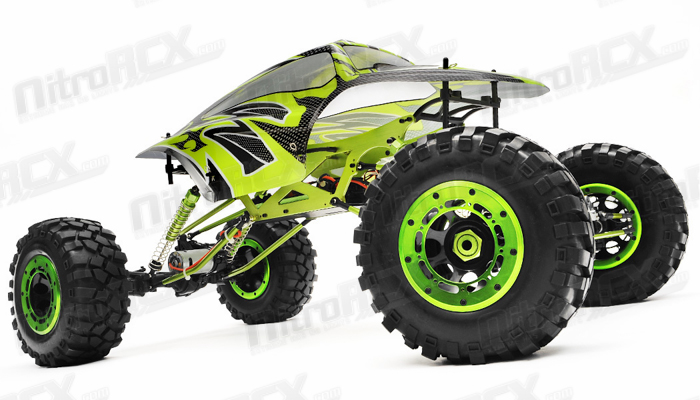 1 8 scale rc cars for sale with Showthread on Landrover Bowler Wildcat Lexan likewise Watch together with Build The Lamborghini Countach besides Attachment likewise Build T72 Russian Tank.
