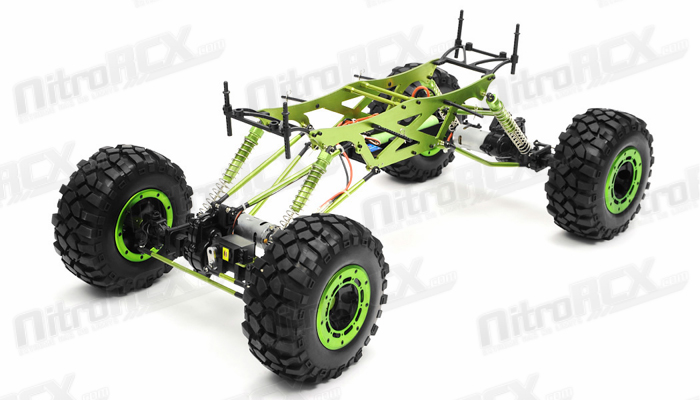 nitro rc truck for sale with 51c877 Maxstone5 Green Rtr 24g on 11342085 Turbocharged Nitro Engines in addition 2010 Milan together with Ofna Hyper Sprint Rtr 18th Dirt Oval Car furthermore Himoto Racing Bowie 110 Rtr 4wd Brushed Electric Rc 2 4g Truck Latest Version additionally 16c222 Red Rtr 24g.