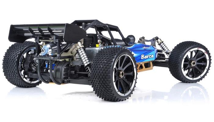 Smallest Nitro Rc Car For Sale