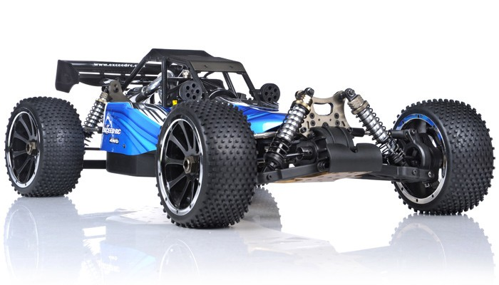 gasoline powered remote control cars with 51c882 Barca Aa Blue on Showdown26 together with 51c08 Infinitive Fireblue 24ghz also Flathead engine besides Rc Jet Engines in addition Fastest Remote Control Gas Cars.