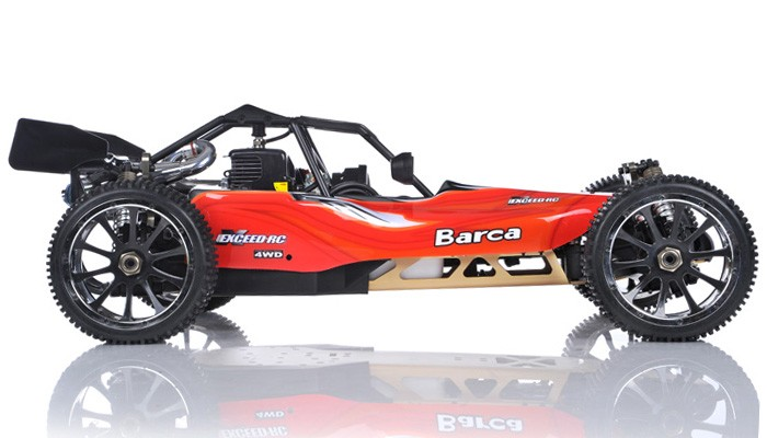 rc gas cars off road with 51c882 Barca Aa Red on Large Scale Rc Predator Drone besides Flying Motorcycle moreover 51c882 Barca Aa Red besides 108m Mega Yacht in addition .