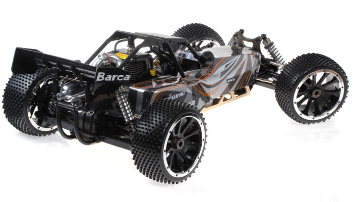 nitro remote control cars with 51c882 Barca Orange Artr on Rc Ford Trucks further LicensedLamborghiniAventadorLP700 4Roadster114ElectricRTRRCCar in addition Motonica P81 Rs 2 1 8 Scale Car Kit Vox V 1 1 8 On Road Nitro Engine Vox 1 8 On Road Exhausted Set Cod 30107 Free Shipping as well 03c506 Drif ing Sk 88 White Brushless Light besides 51027.