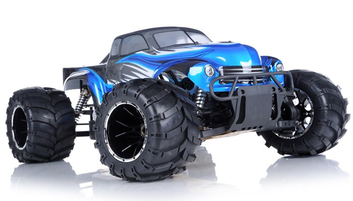 nitro rc cars on road with 51c883 Hannibal Aa Blue on Tamiya F1 Rc furthermore 252414917831 additionally 2014020202 additionally 2004 Murcielago roadster further 325486 Backyard Chassis Sprint Car.