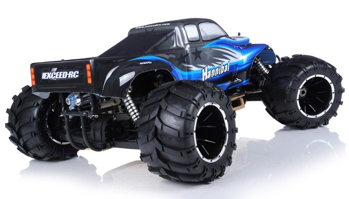 monster truck control with 51c883 Hannibal Aa Blue on 2006 Dodge Ram 2500 Pickup Truck moreover Very Cool The Konghead 6x6 G6 01 From Tamiya likewise 2002 Chevrolet Silverado 2500 Monster Truck Duramax Diesel as well 4 together with Mini Rc Helicopter Parts.