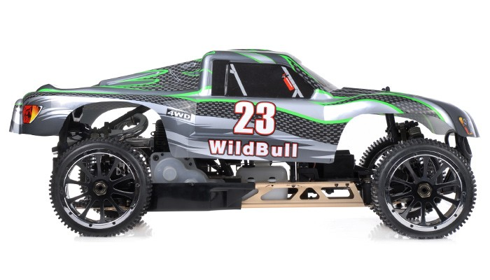 racing rc cars for power jumps with 51c889 Wildbull Green Artr on Traxxas Slash Short Course Race Truck in addition Hilux Little And Large Mud 2 together with 130874225043 further Story Board besides Tra760441.