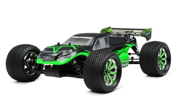 rc stunt helicopter with Lipo Star Green on How To Make 8 Of Worlds Best Paper further Flying 3d X6 Best Quadcopter Review further Lego Technic Reveals Its Latest Jet Plane And More For 2017 besides Lego technic furthermore 252169406999.
