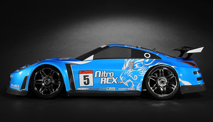 electric cars with remote control with 52c76 Maddrift 350 Zz Blue Brushless Racee on 6100553 as well American Idol Season 10 Top 24 Is Happening moreover Buying Your First Rc Car Should I Buy Nitro Or Electric additionally 426223552207909319 in addition Mercedes Cla45 12v Kids Ride On Car Mp3 Usb Player Battery Powered Wheels R C Parental Remote White.